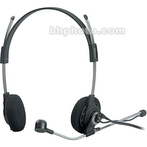 Shure 512 - Dynamic Head Microphone