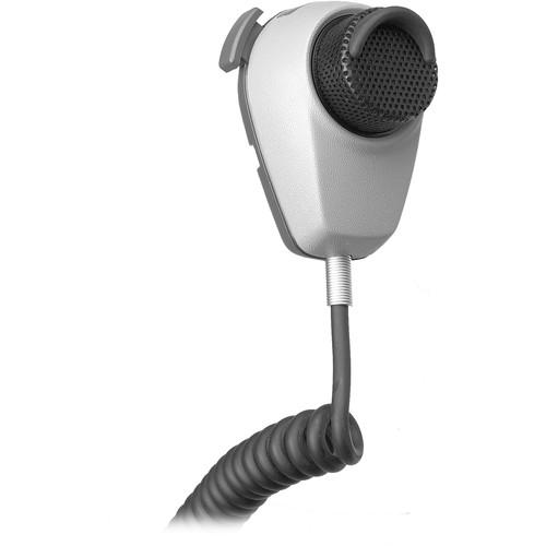 Shure 577B Handheld Microphone