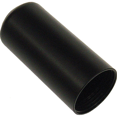 Shure Replacement Battery Cup for Handheld Transmitters