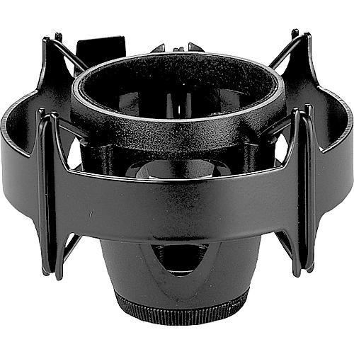 Shure A27SM Elastic Suspension Microphone Shock Mount