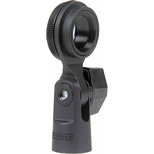 Shure A32M Swivel Mount for KSM27/KSM32 Microphones
