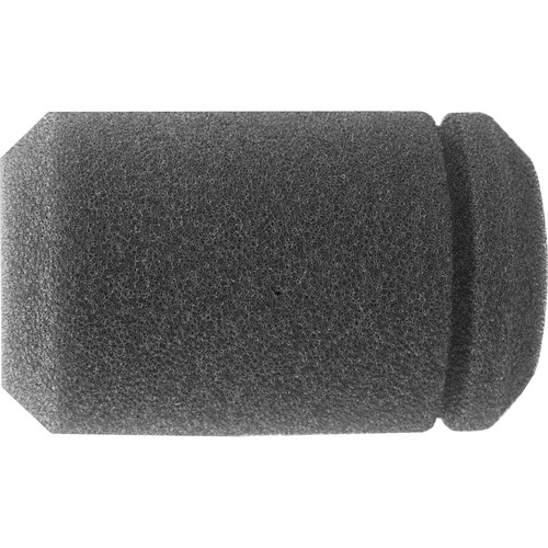 Shure A3WS - Windscreen