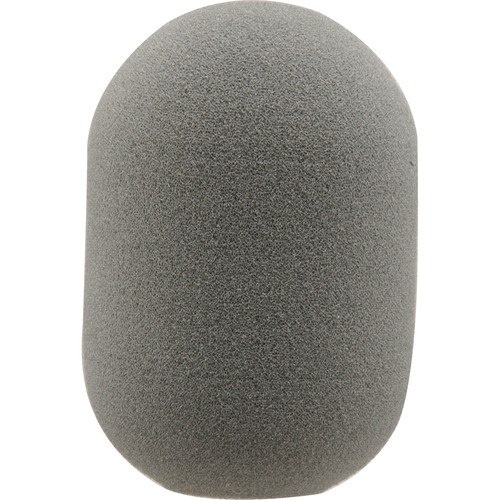 Shure A4WS - Windscreen