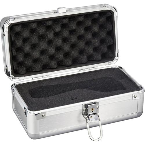 Shure A9SC Aluminum Case