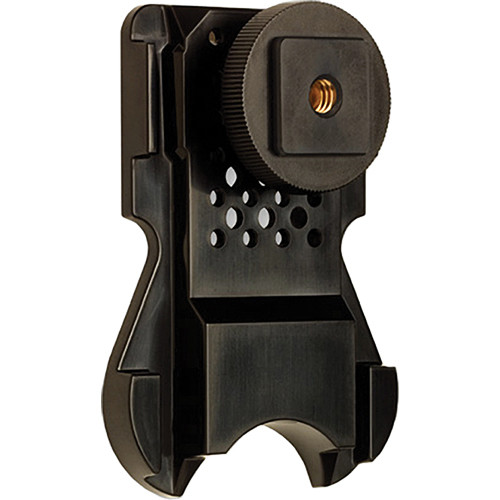 Shure Camera Shoe Mount for FP5 Portable Receiver