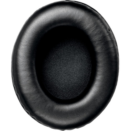 Shure Replacement Earpads for BRH440M/441M Headset (Pair)