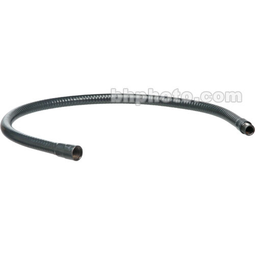 Shure G27B 27-Inch Gooseneck (Black) - for 503BG/515BSL/515BSLX Microphones