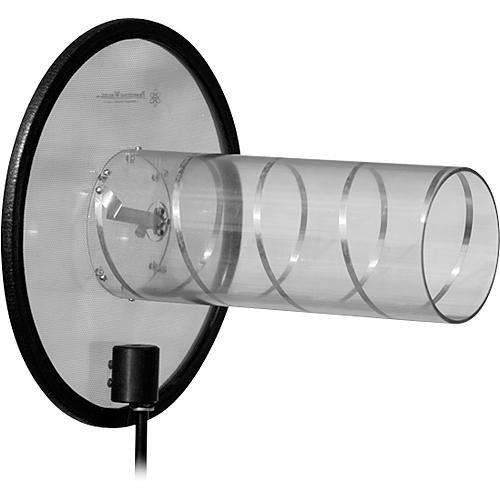 Shure HA-8089 Helical Antenna