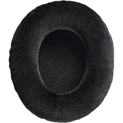Shure HPAEC1440 Replacement Ear Cushions for SRH1440
