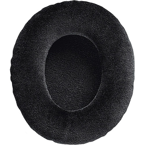Shure HPAEC1840 Replacement Ear Cushions for SRH1840