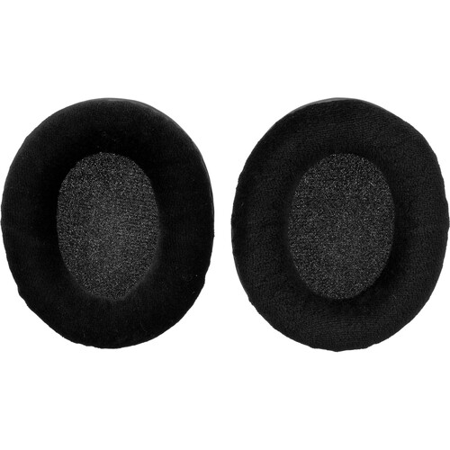 Shure HPAEC940 Replacement Ear Cushions For SRH940
