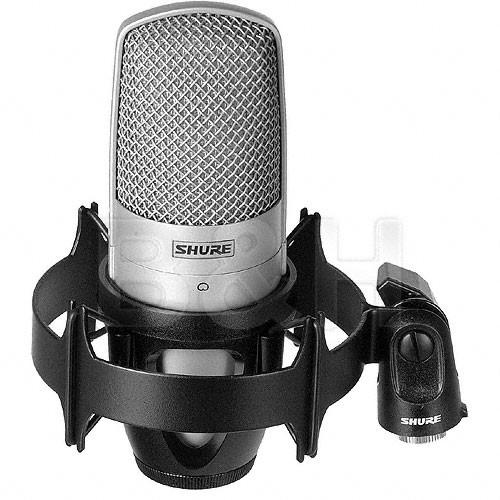 Shure KSM27/SL - Condenser Microphone