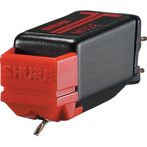 Shure M92E Turntable Cartridge