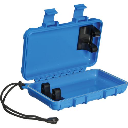 Shure MCC - Multi-Cartridge Carrying Case