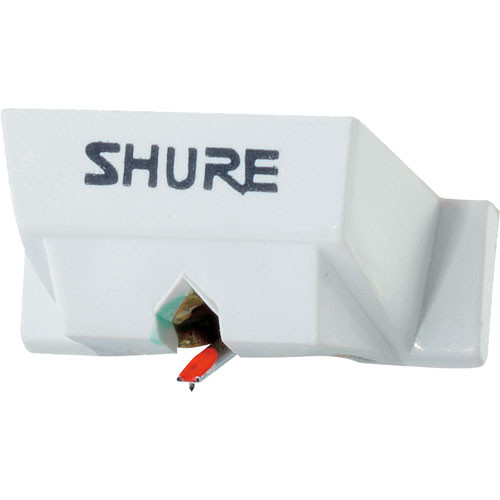 Shure N35X Replacement Stylus