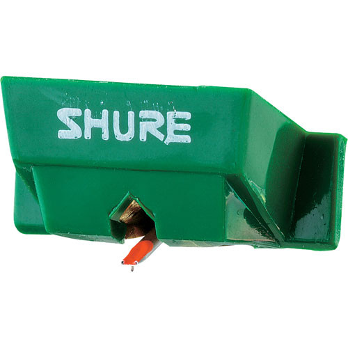 Shure N78S Replacement Stylus
