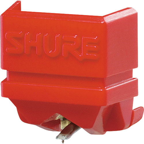 Shure N92E Replacement Stylus