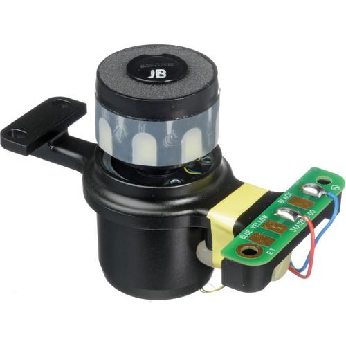 Shure R115S Cartridge for Super 55/55SH Upgrade Kit