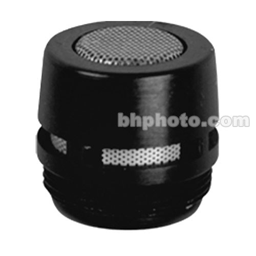 Shure R184B Replacement Supercardioid Cartridge