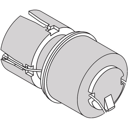 Shure R187 Replacement Cartridge