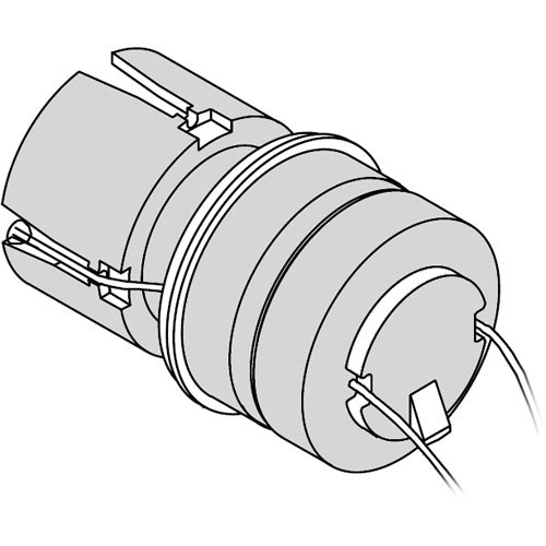 Shure R195 Replacement Cartridge