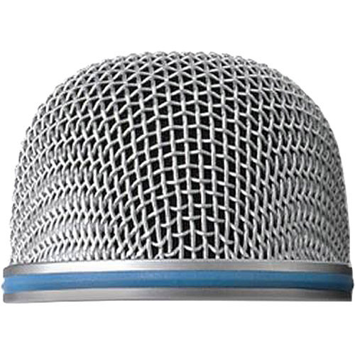 Shure RK321 Replacement Grill for the Shure Beta 52