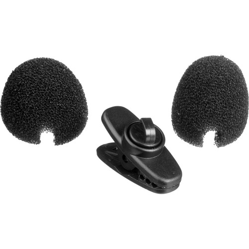 Shure RK322 Replacement Windscreen for PG30