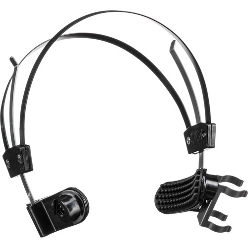 Shure Headband for SM10A-CN and SM12A-CN
