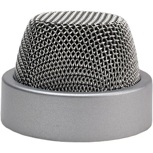 Shure RK362G Replacement Grill for the Shure 522