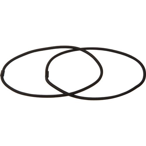 Shure RK373 Elastic Bands for KSM32