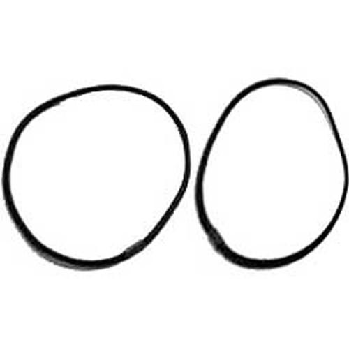 Shure RK383 Elastic Shockmount Cords