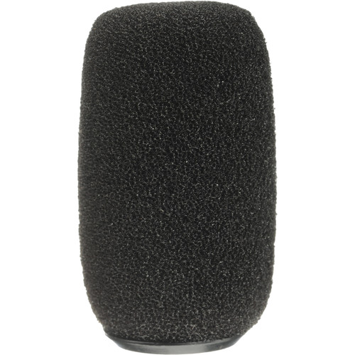 Shure Windscreens for Shure MX412 & MX418