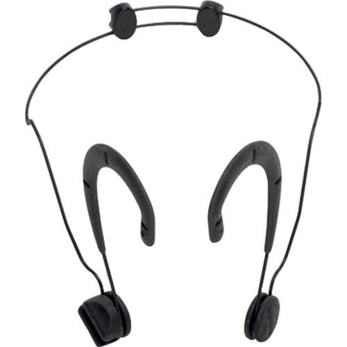 Shure RPM550 - Headband for WBH53