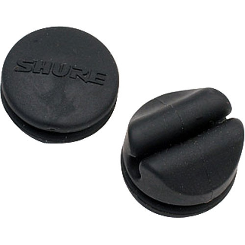 Shure Boom Holder and Logo Pad for WBH53