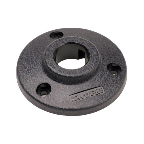 Shure RPM640 Locking Mounting Flange