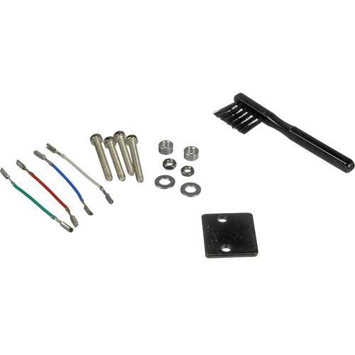 Shure RPP635 Phono Accessories Pack
