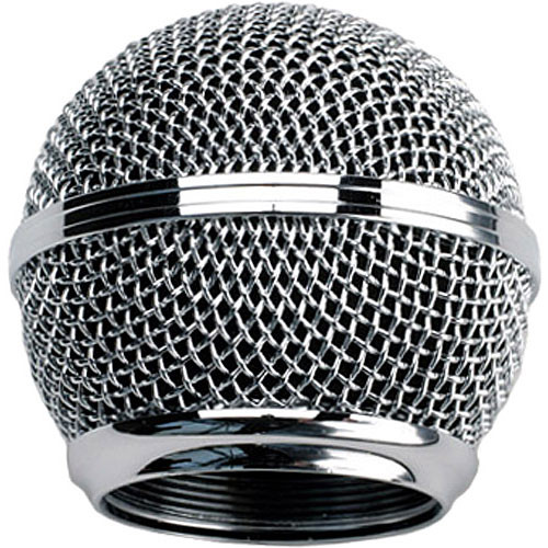 Shure RS65 Grille for 565 Series and PE65 Microphones