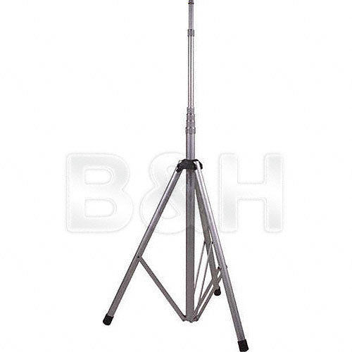 Shure S15A - Microphone Stand