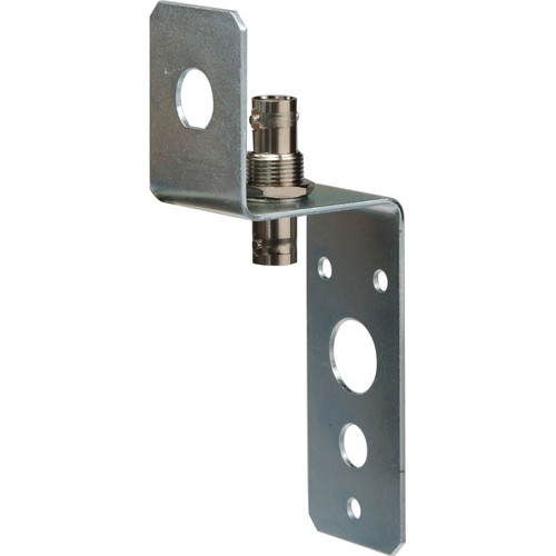 Shure UA505 Remote Antenna Bracket Mounting Kit