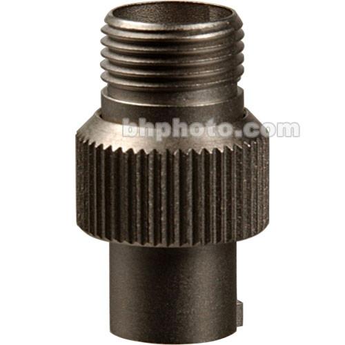 Shure WA340 Locking Adapter