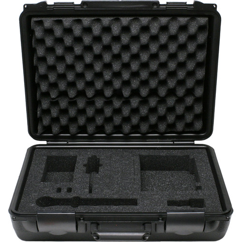 Shure WA610 Carrying Case