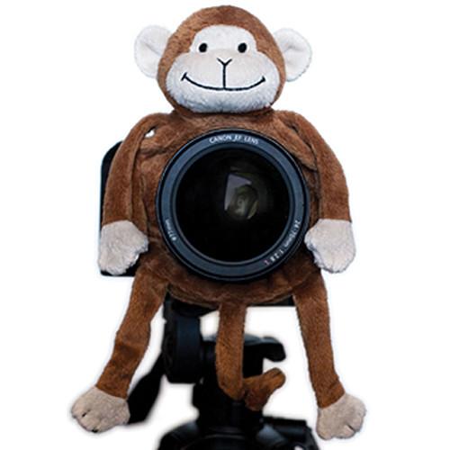Shutter Huggers Monkey Shutter Hugger