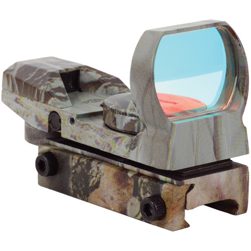 Sightmark Sure Shot (Camo, Dove Tail Mount) Reflex Sight