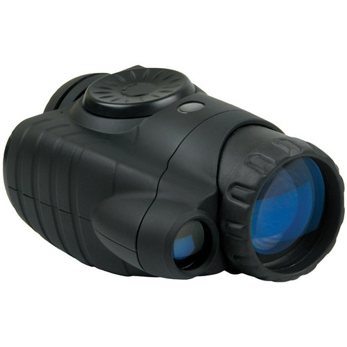 Sightmark 3.5x42 Twilight Digital NV Monocular