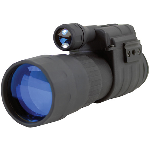 Sightmark 5x50 Ghost Hunter Digital NV Monocular