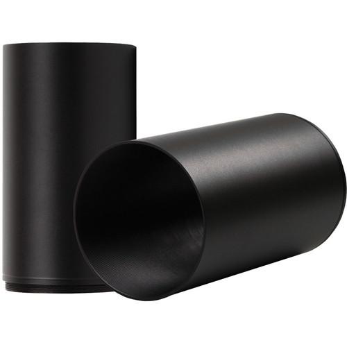 Sightmark 50mm Riflescope Sunshade