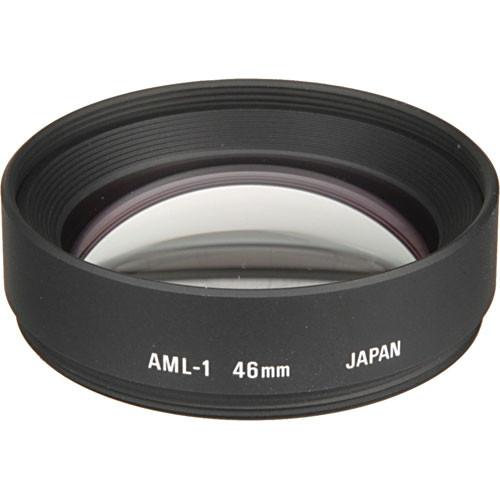Sigma AML-1 Close-Up Lens for DP Series Digital Cameras