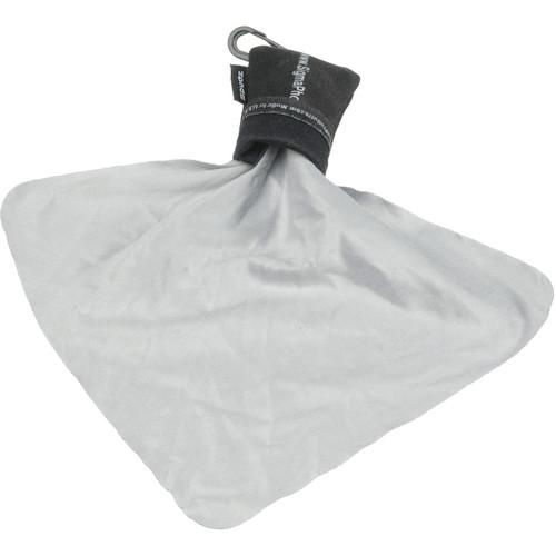 "Sigma 10 x 10"" Micro Fiber Lens Cleaning Cloth"