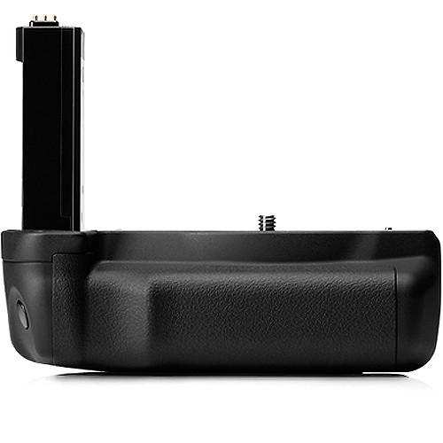 Sigma PG-31 Power Grip for SD1 Merrill DSLR Camera