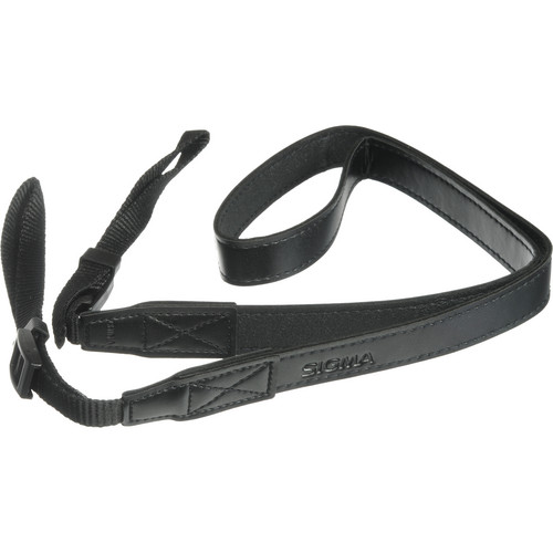Sigma NS-31 Neck Strap